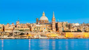What's In Mdina, Malta?